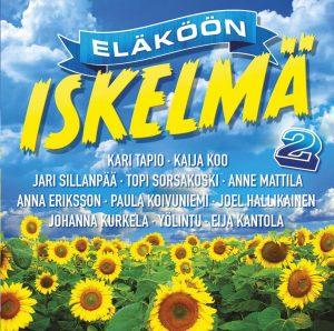 AXR166_Elakoon_Iskelma_2