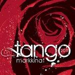tangomarkkinat-2011