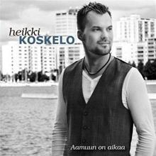 Heikki Koskelo Keikat